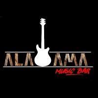 Alabama Music Bar
