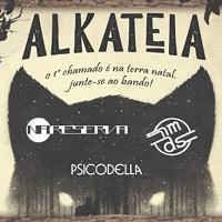 Alkateia