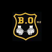 B. O. MotoClube