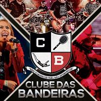 Clube das Bandeiras