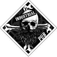 Industrial Pub