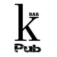 K Pub