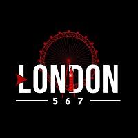 London 567