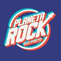 Planeta Rock