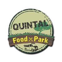 Quinta Food Park
