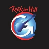III Rock in Hill