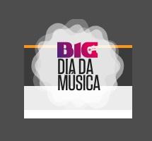 Big Dia da Música