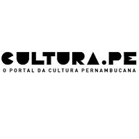 CULTURA.PE