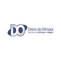 Diário de Olímpial