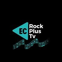 Rock Plus TV Equador