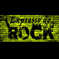Expresso do rock