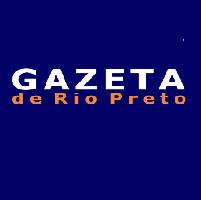 Gazeta de Rio Preto