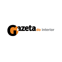Gazeta Interior