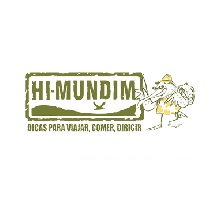 Hi-Mundim
