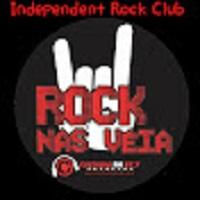 Independent Rock Club