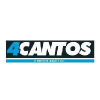 Jornal 4 cantos