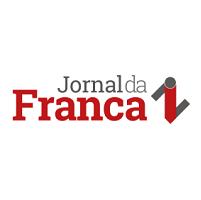Jornal da Franca