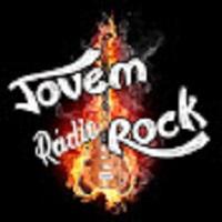 Jovem Rock Fest