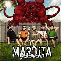 Banda Mardita