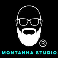 Montanha Studio