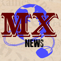 Mx News