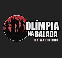Olimpia na balada