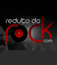 Reduto do Rock