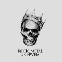 Rock, Metal e Cerveja