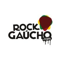 Rock Gaúcho
