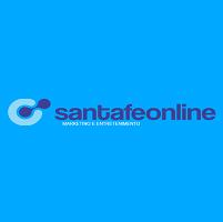 Santa Fé On Line