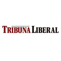 Tribunal Liberal - Página 13