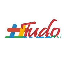 #TudoJuntoTV