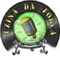 Uzina da Força/Rádio RockMetal