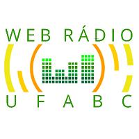 Webrário UFABC